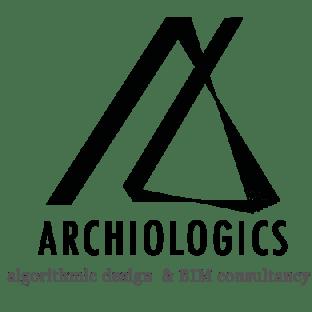 archiologics-logo-5