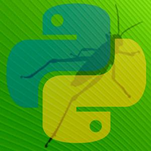 GrasshopperPython Manual