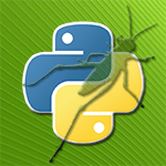 GrasshopperPython Manual