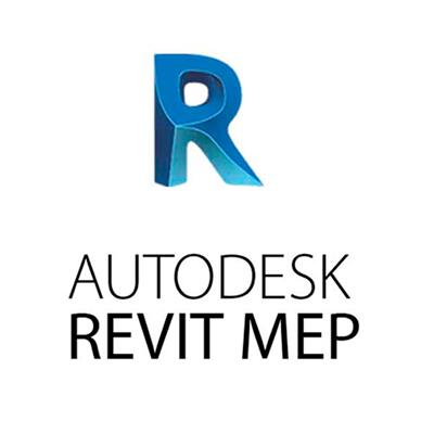 MEP Manual