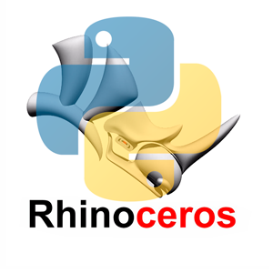RhinoPython Manual