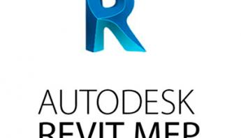 Revit MEP Extended Manual