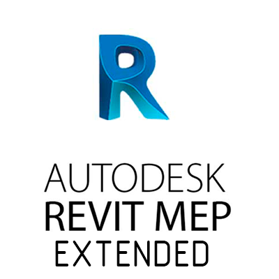 Revit MEP Extended Manual