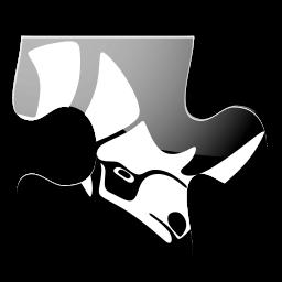 RhinoScript Manual