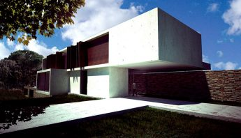 Single Family House Las Rozas