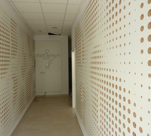 FisioSmart Clinic